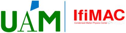 IFIMAC-UAM